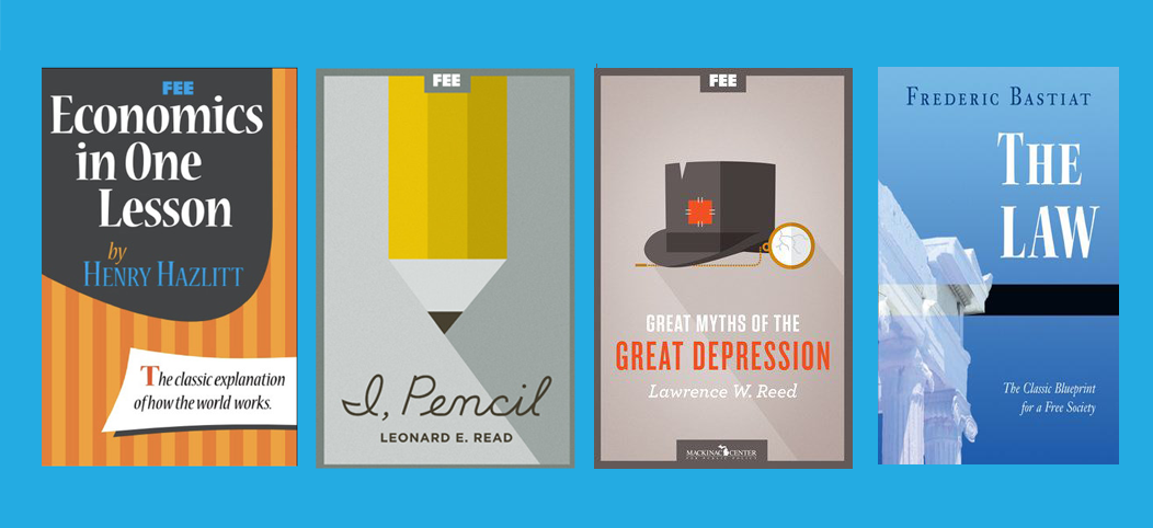 4 books.png
