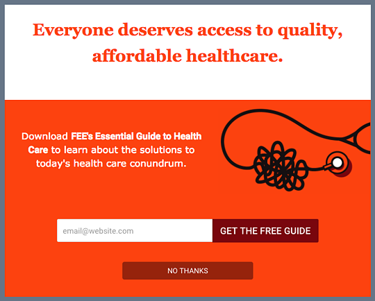 Healthcare Pop Up.png