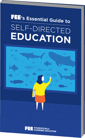 self-directed education guide cover 3d.png